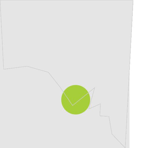HomeCare+ Eyre Peninsula