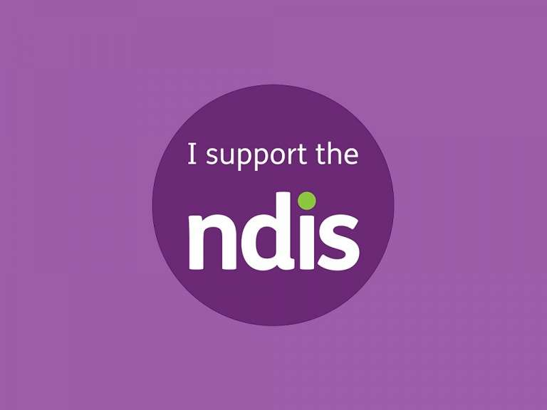 NDIS Update - July 2019